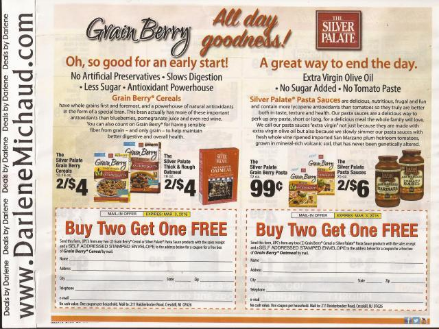 shaws-big-book-savings-feb-5-march-3-page-15