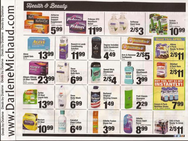 shaws-big-book-savings-feb-5-march-3-page-19