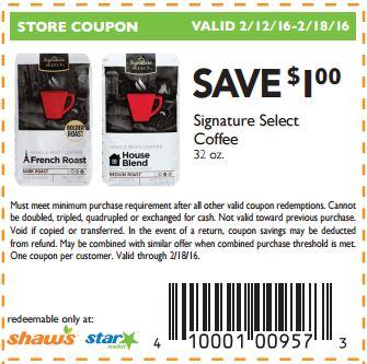 shaws-coupon-06
