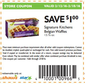 shaws-coupon-09