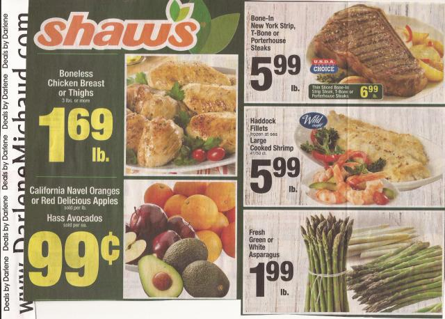 shaws-flyer-preview-march-4-march-10-page-01a