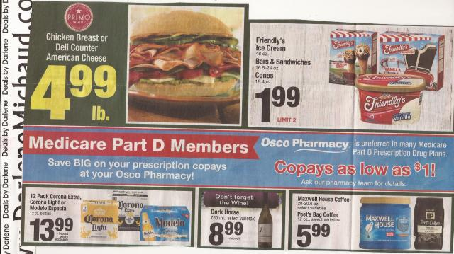 shaws-flyer-preview-march-4-march-10-page-01b