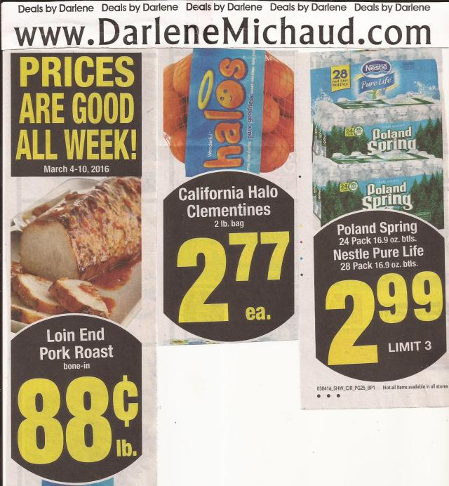 shaws-flyer-preview-march-4-march-10-page-01d