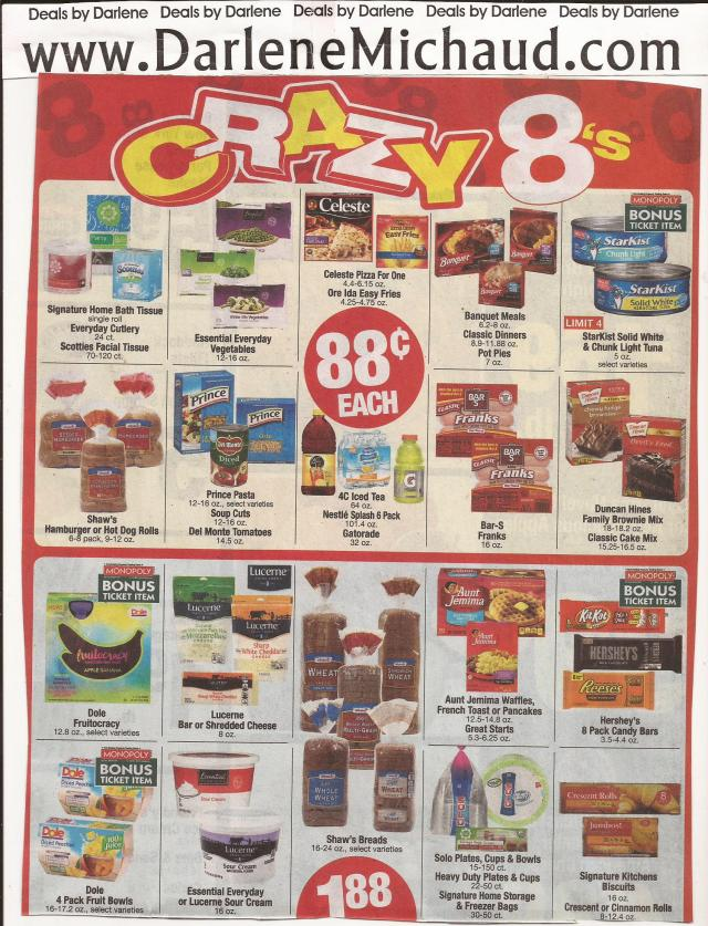 shaws-flyer-preview-march-4-march-10-page-02a