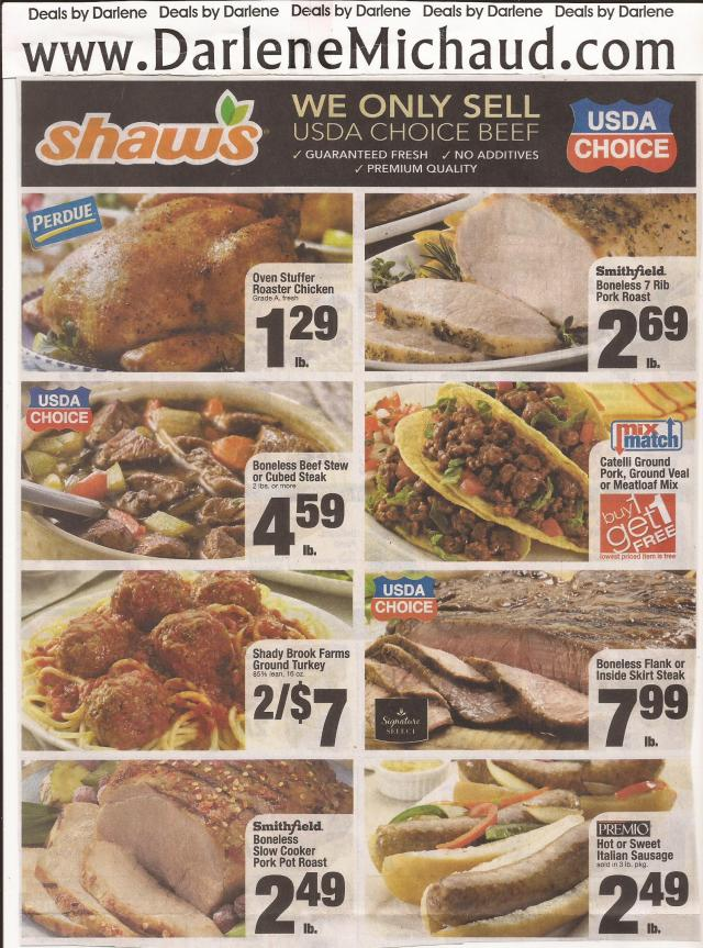shaws-flyer-preview-march-4-march-10-page-03a