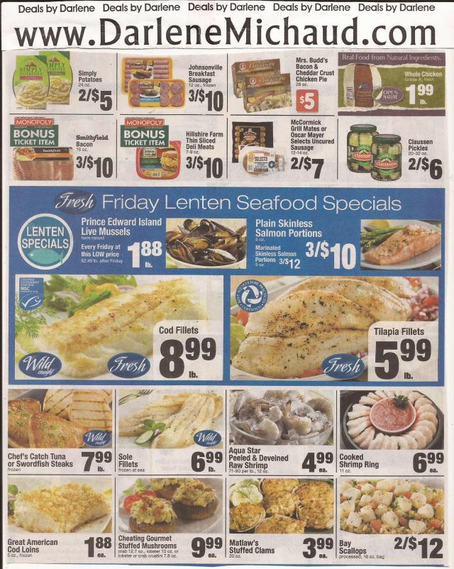 shaws-flyer-preview-march-4-march-10-page-03b