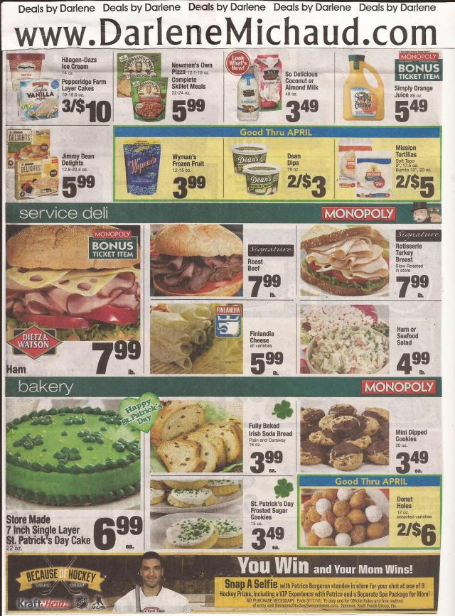 shaws-flyer-preview-march-4-march-10-page-04b