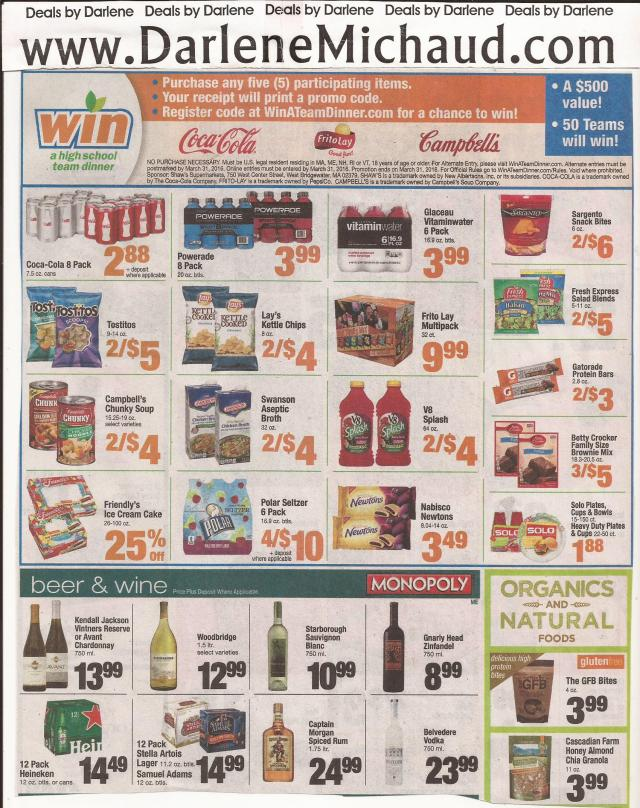 shaws-flyer-preview-march-4-march-10-page-05a