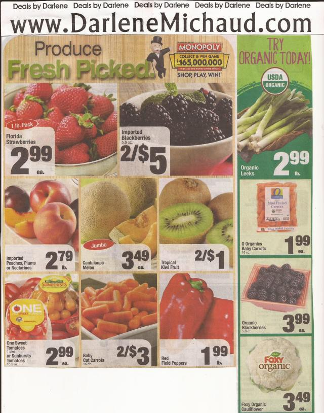 shaws-flyer-preview-march-4-march-10-page-06a