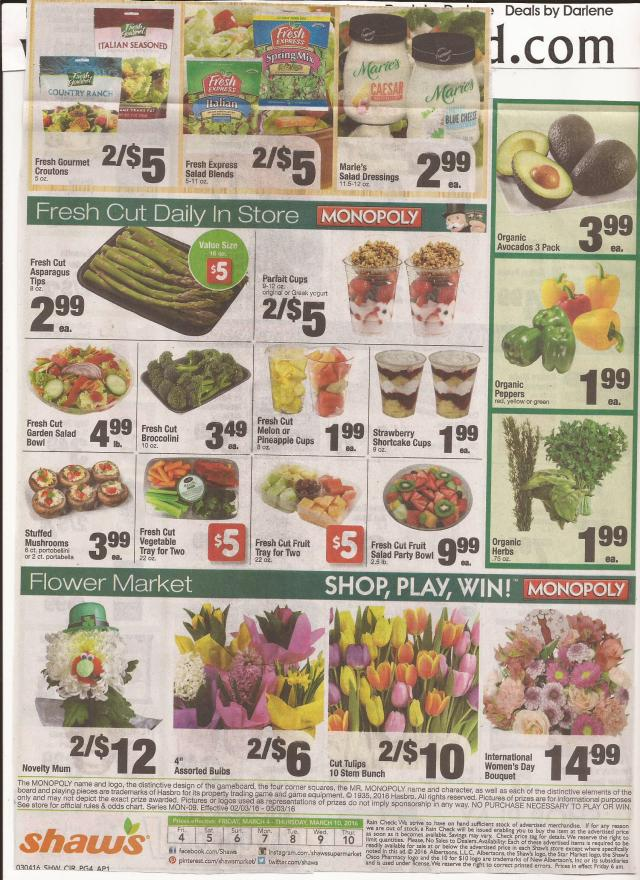 shaws-flyer-preview-march-4-march-10-page-06b