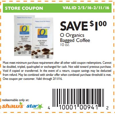 shaws-store-coupons-09