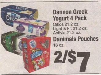 activia-greek-yogurt