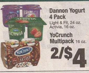 activia-light-yogurt
