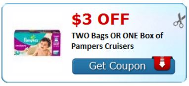 baby-coupons