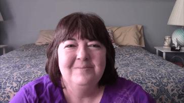 darlene-youtube-tips