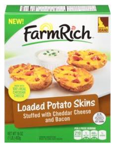 farm-rich