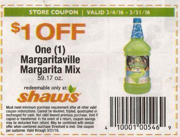 margaritaville-coupon