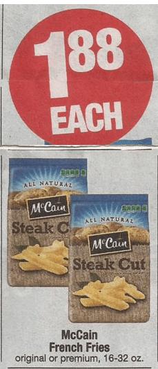 mccain-shaws