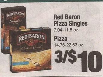 red-baron