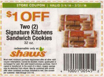 signature-cookies-coupon