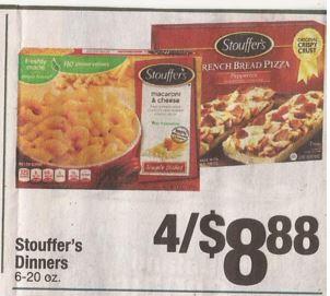 stouffers-dinners