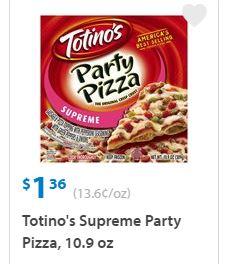 totinos-pizza