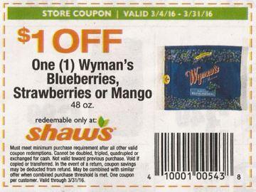 wymans-coupon