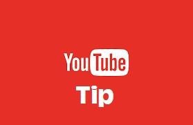 youtube-tip