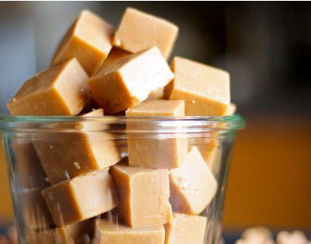 butterscotch-fudge-recipe-darlene-michaud-pillsbury