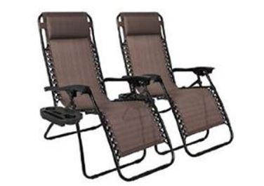 amazon chairs