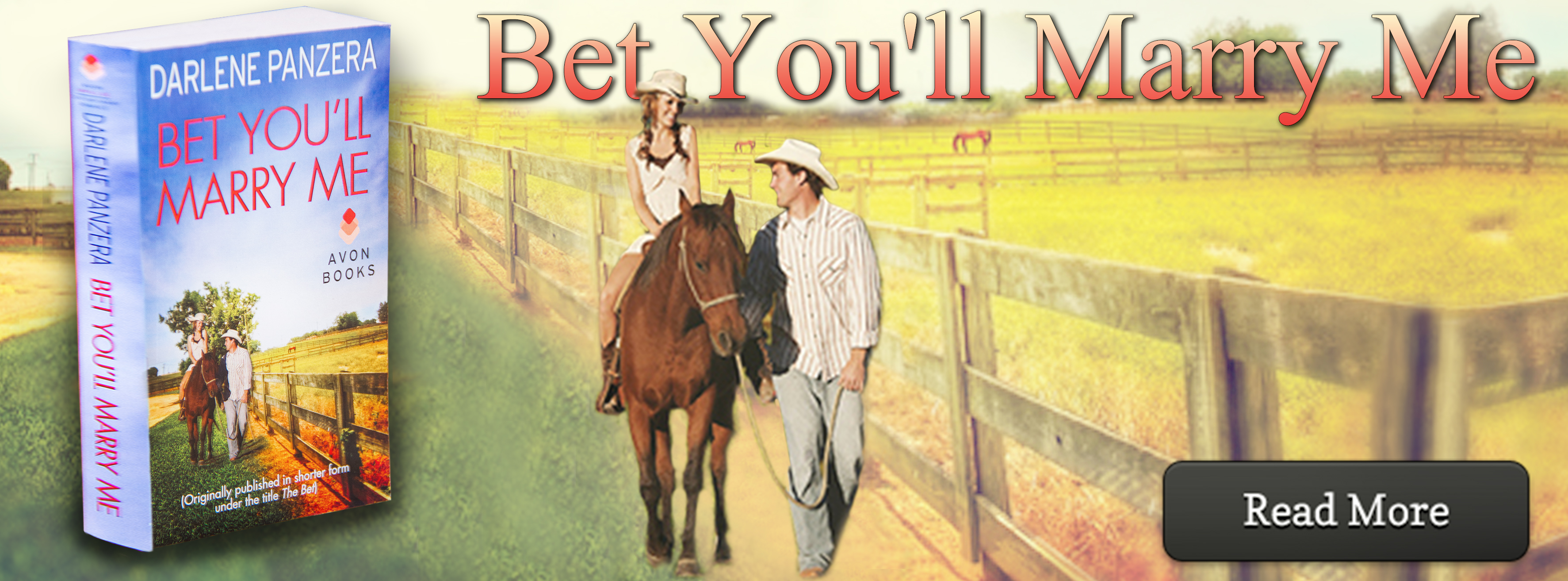 Bet-Youll-Marry-Me-Contemporary-Cowboy-Romance