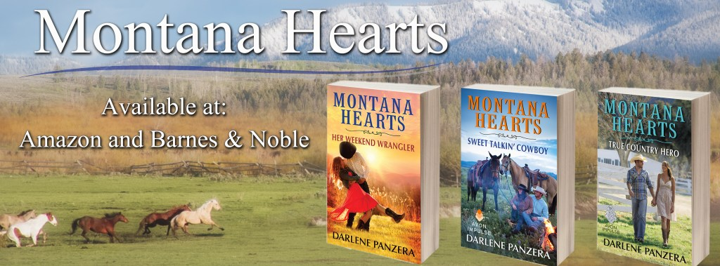 Sweet Contemporary Romance Book Series, Cowboys, Western Heartwarming Romance