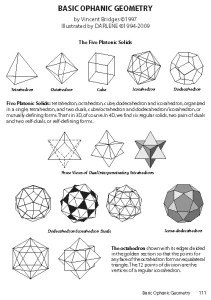 OphanicGeometry01
