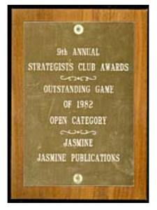Jasmine-StrategistsClub