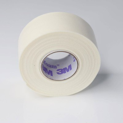3M Microfoam tape