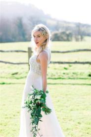 Monika Ben-Ben Monika s Wedding-0315