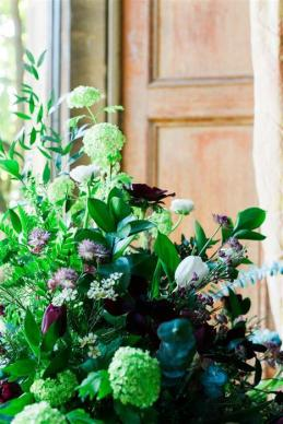 Monika Ben-Ben Monika s Wedding-0413