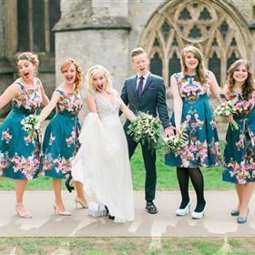 fwthumbMonika Ben-Ben Monika s Wedding-0108