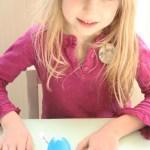 Surprise Easter Eggs
