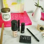 Friday Favorites:  Make-Up