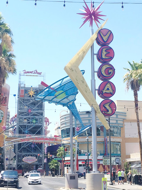 places to go in Las Vegas, Las Vegas, guide to Las Vegas
