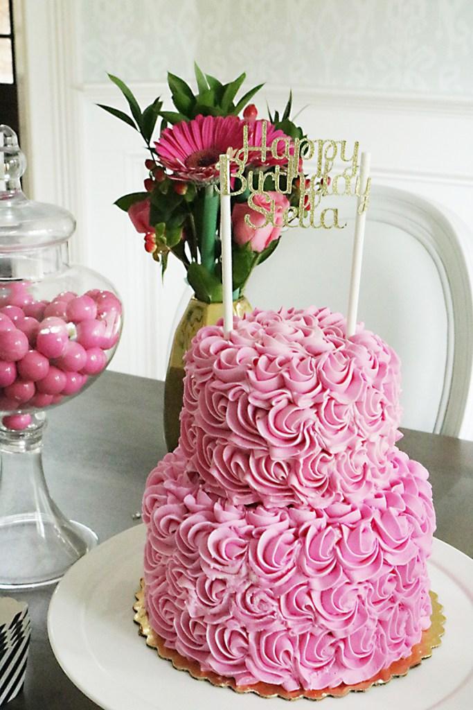happy-birthday-cake-topperweb
