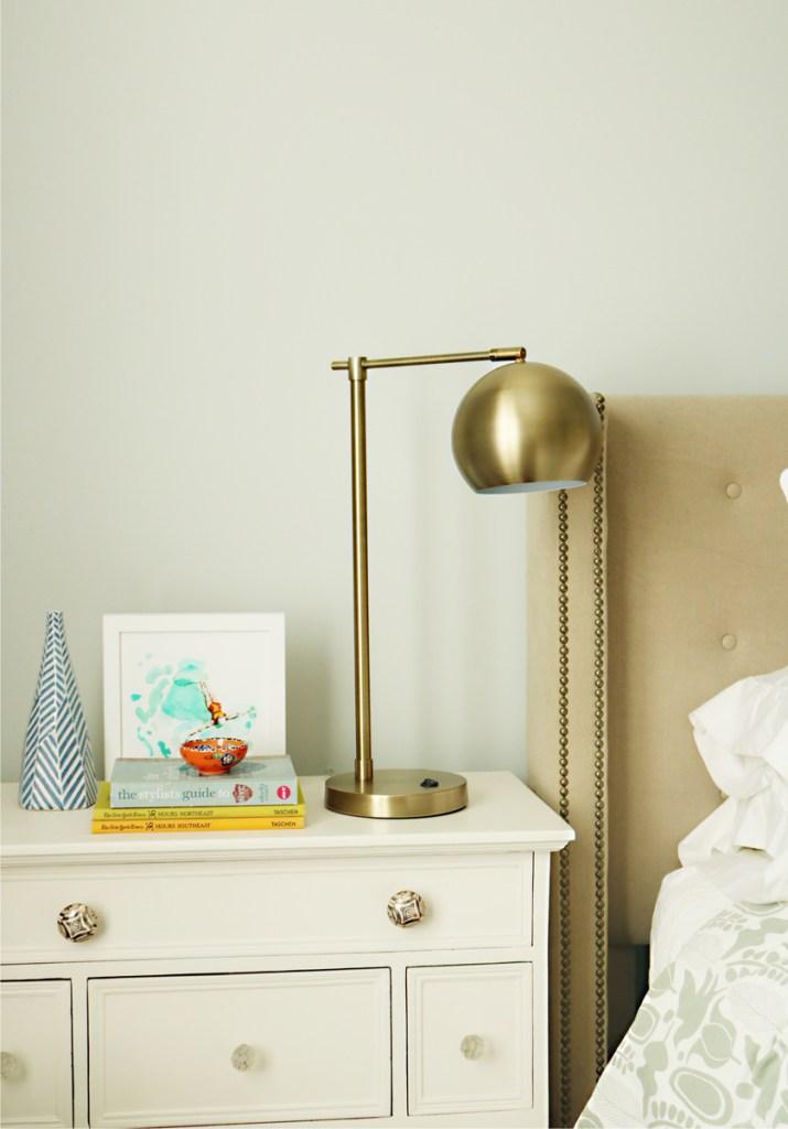 modern-task-lamp-target