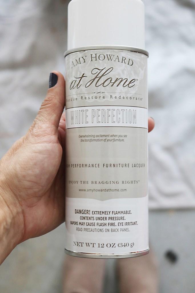 amy-howard-lacquer-paints-web