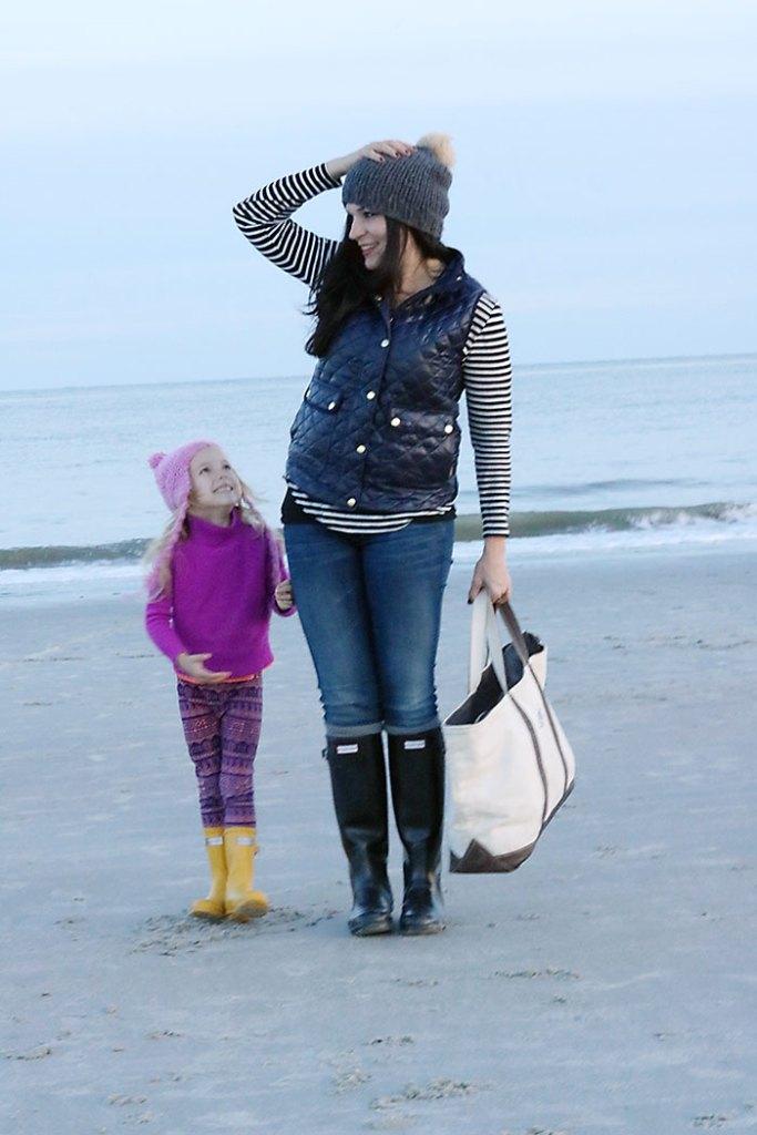 casual fall winter beach outfits mutze hats
