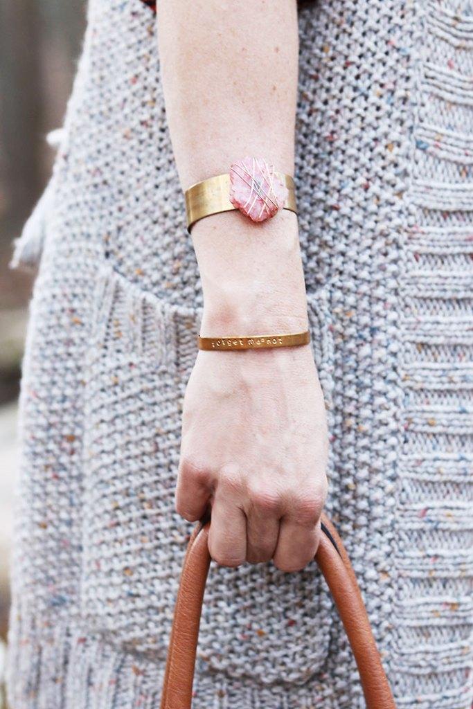 darleen-meier-jewelry--bracelets
