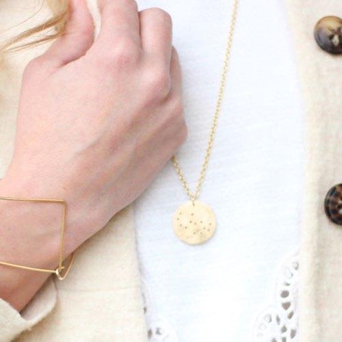 Relaunch Shop Website Darleen Meier Jewelry