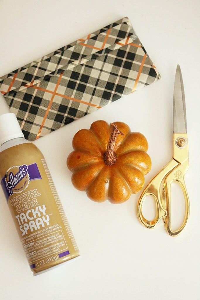 pumpkin-decorating-diy-how-to