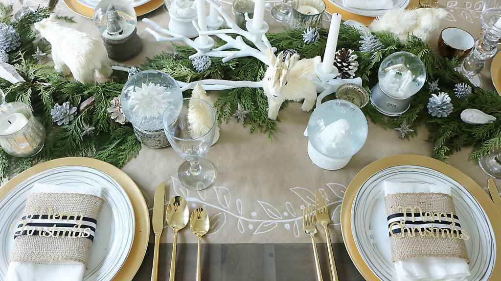 christmas-table-decorations-feature