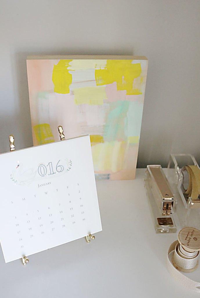 2016-desk-calendar-karen-adams